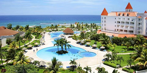 Jamaica Vacation Deals Travelzoo - Jamaica vacations all inclusive