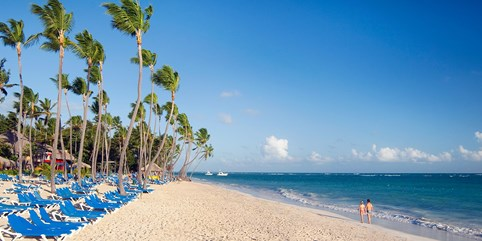beach vacation deals travelzoo