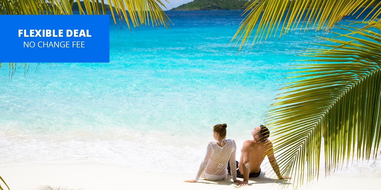 $599 -- Weeklong Western Caribbean Cruise in 2021