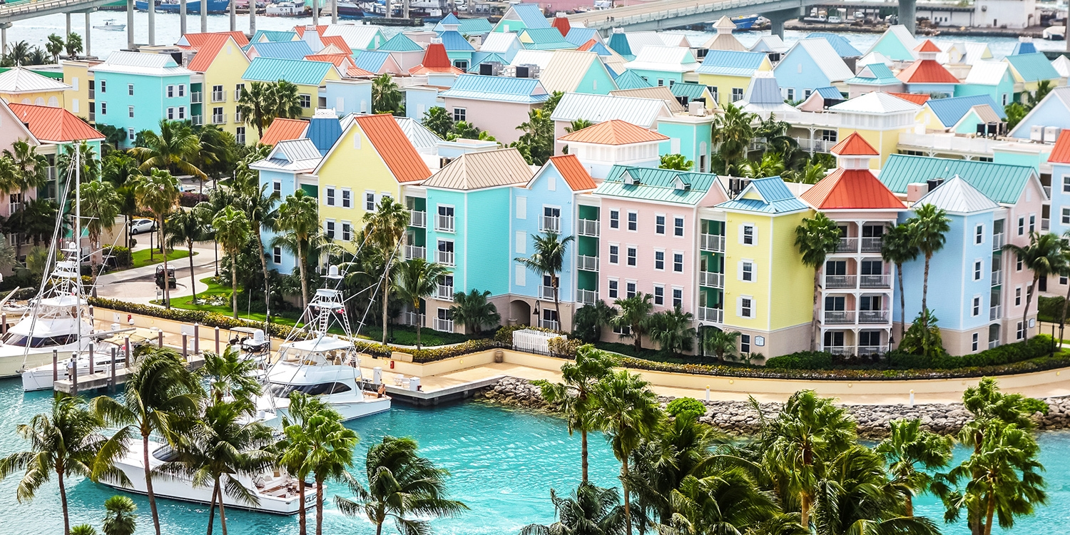 $429 & up -- 7-Night Eastern Caribbean Cruise in January