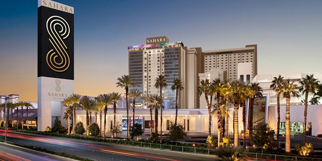 Redkings online casino