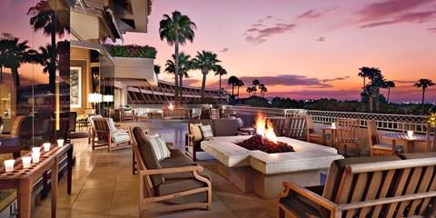 $149 -- Rare Deal at Scottsdale's Phoenician Resort