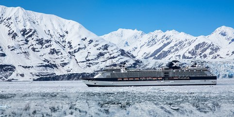All Cruise Deals Travelzoo - Weekend cruises from florida