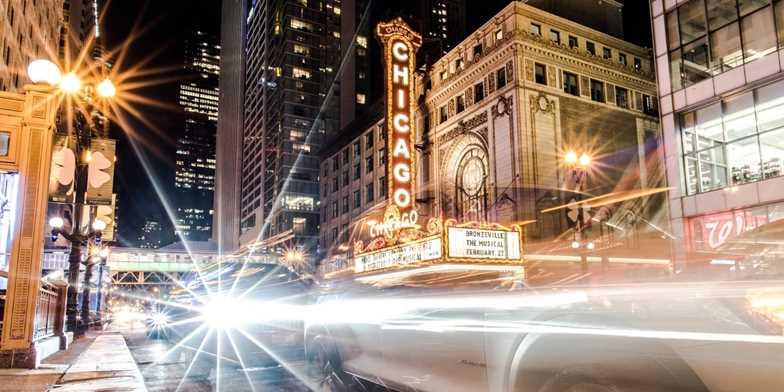 Chicago Hotel Deals   Travelzoo