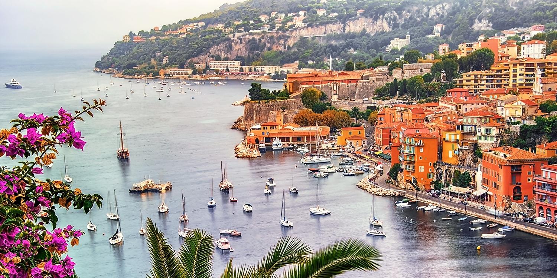 $1399 -- Luxury Summer 2021 Mediterranean Cruise aboard Oceania