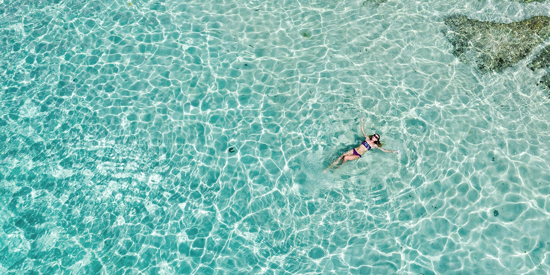 $1199 -- 7-Night Luxe Bermuda Summer 2021 Cruise