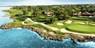 $119 -- Luxe Dominican Republic Resort w/Credit & Breakfast