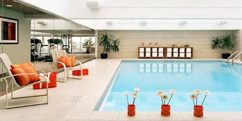 116 136 Boston 4 Star Hotel Near Fenway Park 50
