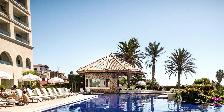 Rosarito Beach Hotel >> 299 Baja 2 Night Rosarito Beach Road Trip Save 55 Travelzoo
