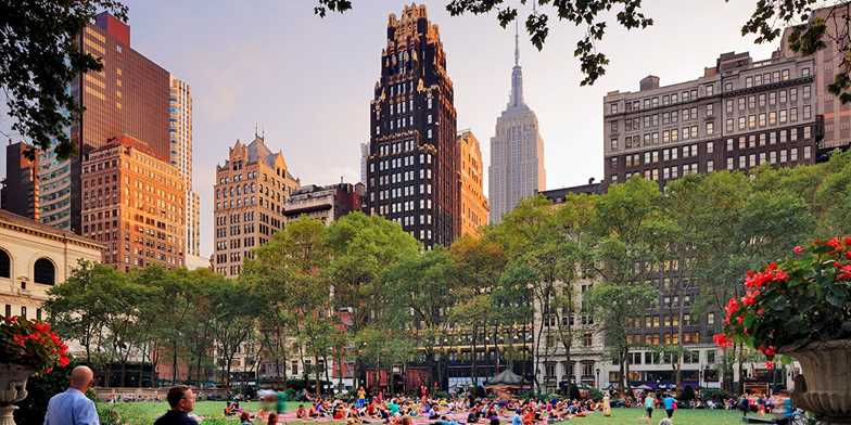 New York City Hotel Deals | Travelzoo