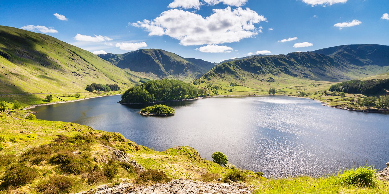 Lake District Local Deals 2019 2020 Travelzoo