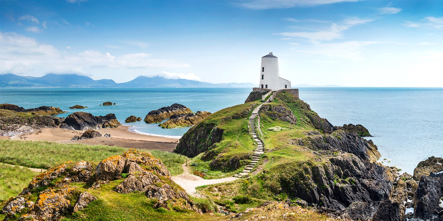 travelzoo deals in wales