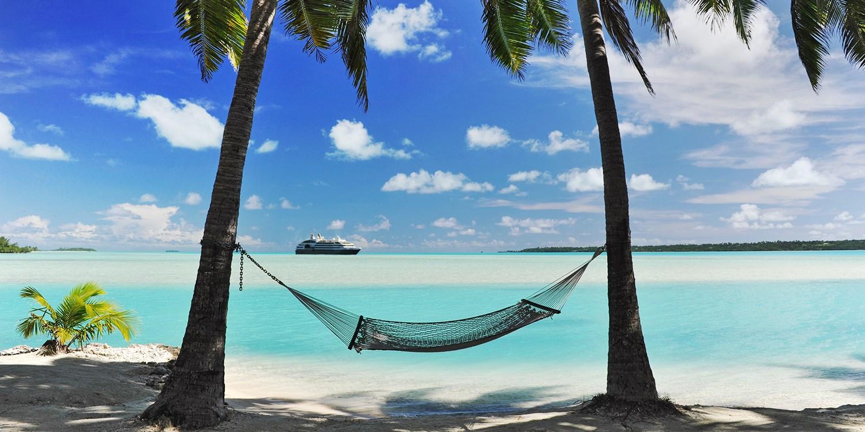 Caribbean cruise deals - 2019 / 2020 | Travelzoo