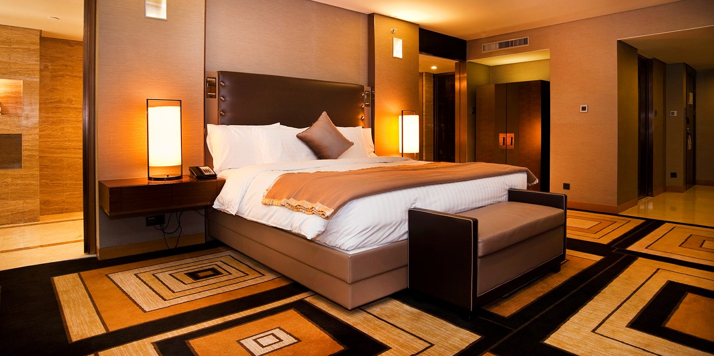 Last minute hotel deals - 2019 / 2020 | Travelzoo
