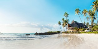 holiday deals 2018 2019 travelzoo