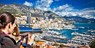 $1899 -- Mediterranean Spring Cruise: Oceanview, Drinks, Air