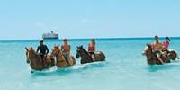 $699 -- Caribbean Family Cruise incl. Balcony & $200 Credit