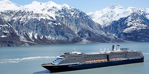 Alaska Cruise Deals Travelzoo - Alaskan cruise prices