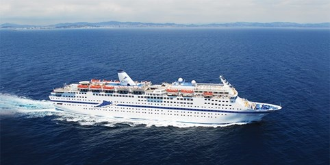 Last Minute Cruise Deals Travelzoo - Lastminute cruises