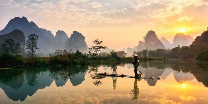 8 Things You Should Know to Choose Your Perfect China Trip   Travelzoo