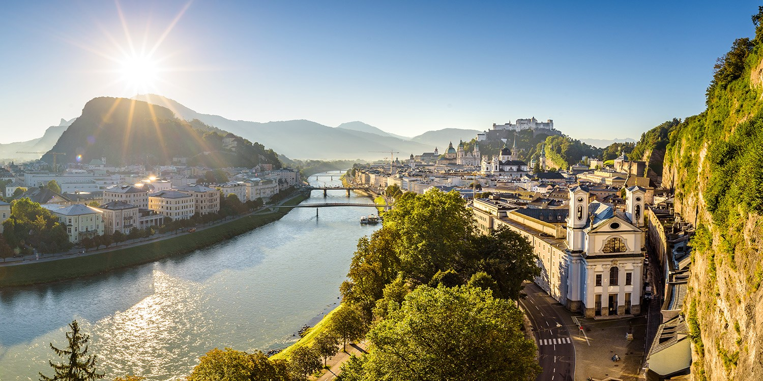 Europe Vacation Deals Travelzoo