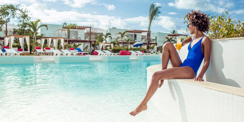 Last Minute Vacation Deals >> Last Minute Vacations Deals Travelzoo