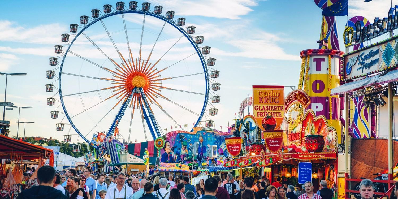 Qué hacer y qué no durante la Oktoberfest | Travelzoo