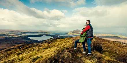 Ireland Deals Through Fall, Save up to 30% | Travelzoo
