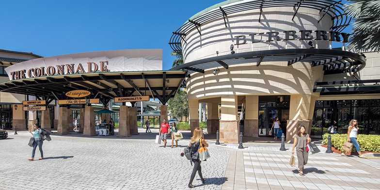 56720967 Coupon Booklet for Sawgrass Mills Outlet Mall | Travelzoo