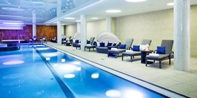 Krakau 4 Hotel Mit 99 Weiterempfehlung Travelzoo