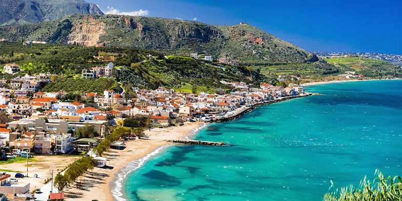 All Inclusive Holiday Deals 2019 2020 Travelzoo