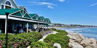 $99 -- Maine Oceanfront Stays at 65% Off