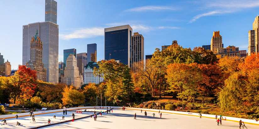 Nueva York  14 planazos para descubrir la ciudad  f11713786a0