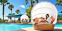 $179 -- Bermuda's Iconic Fairmont Resort, Save 40%
