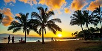 $320-$360 -- D.C. to Cancun or Cabo Roundtrip