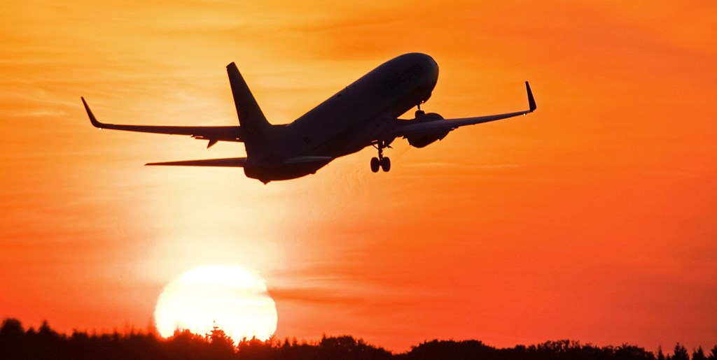 ... starting from $248 Are you looking for the Cheap Flight tickets for  Domestic and International Flights? If so, Farenexus.com is the best place  to book ...