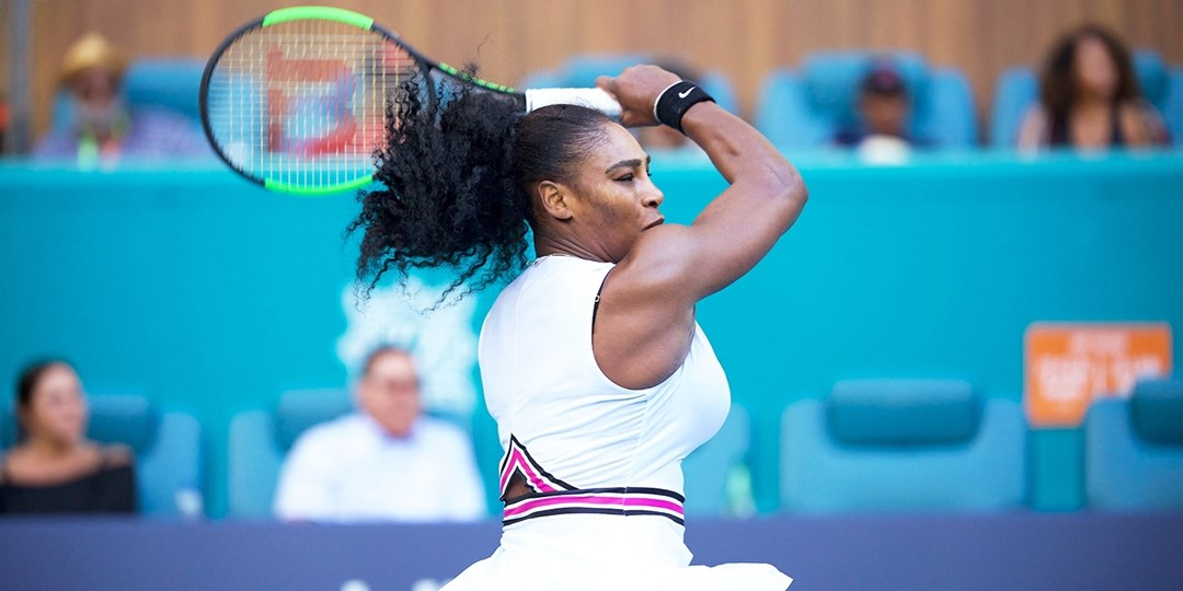 miami open 2020 tickets, up to 55% off | travelzoo