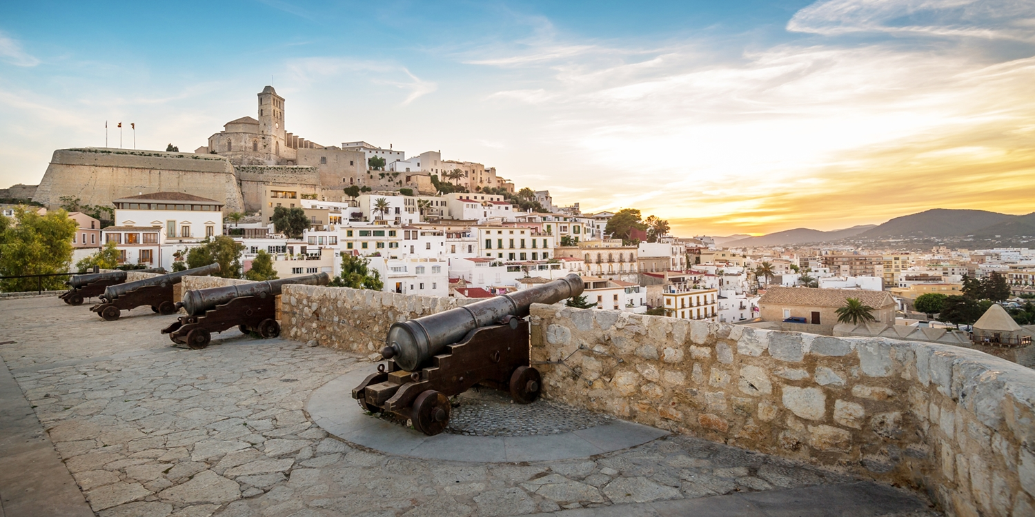 Spain, Italy & France cruise w/Barcelona stay | Travelzoo