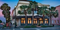 $169 -- Charleston's 'Best New Hotel' incl. $25 Daily Credit
