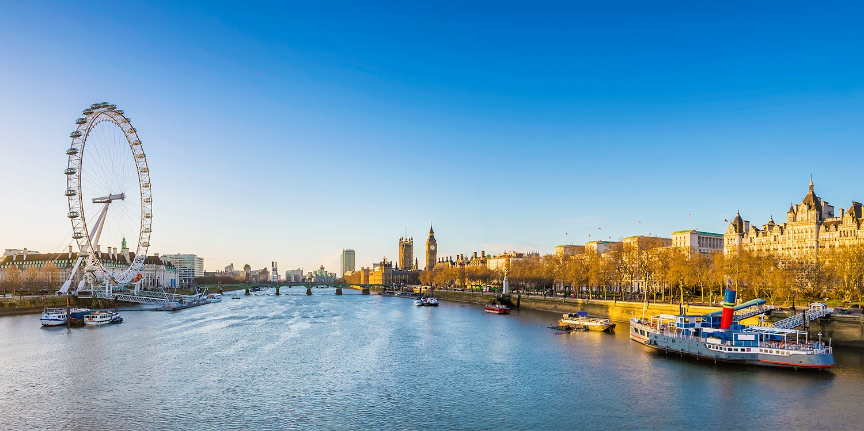 VISTO EN TRAVELZOO - LONDRES Dsd 23€ – y OTROS Vuelos baratísimos este invierno 2