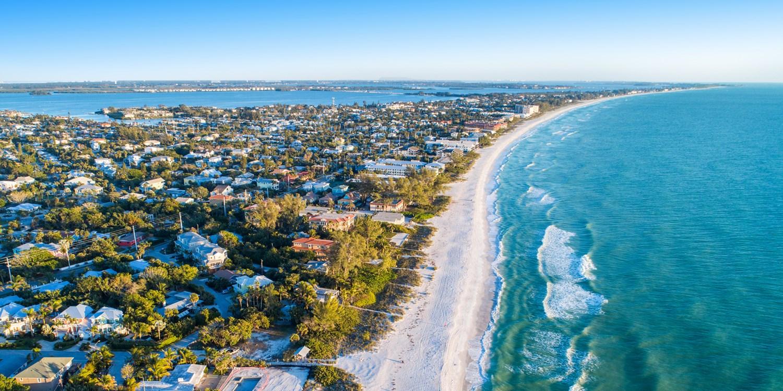 Florida: Apartment mit Auto & Lufthansa-Flug