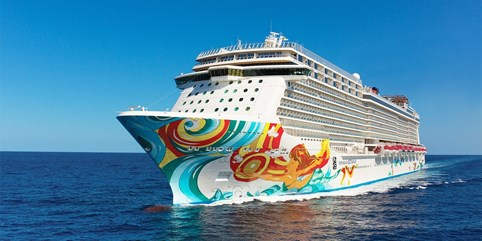 Caribbean Cruise Deals Travelzoo - Cruise and flight packages