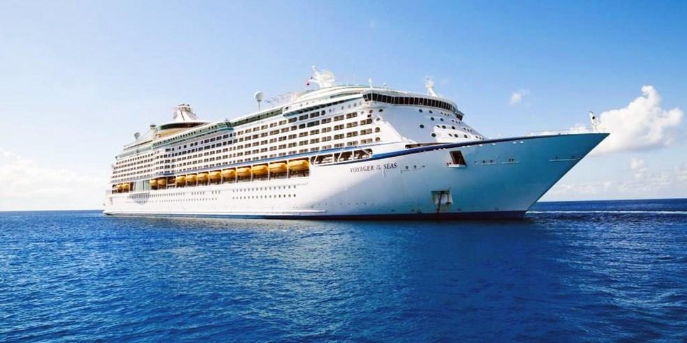 12 Tage Asien Von Hongkong Nach Singapur Inkl Flug Hotel Travelzoo