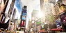 $149 -- Summer in NYC: Times Square Hotel incl. Weekends