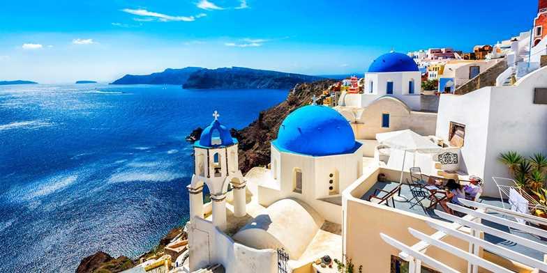 Last Minute Cruises >> Last Minute Cruise Deals 2019 2020 Travelzoo