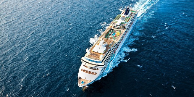 Caribbean Cruise Deals Travelzoo - Caribbean cruises deals