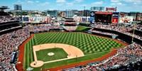 $15-$35 -- Washington Nationals: June & July Games w/Credit
