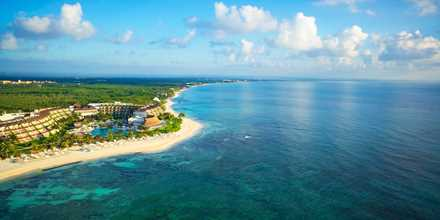 Mexico 5-Night Royal Caribbean Cruise from Fort Lauderdale