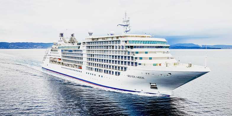 Cruises Cruise Deals Cruise Holidays Cruise Travel Travelzoo