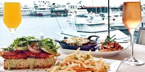 59Orange County Restaurant Deals   Travelzoo. Orange County Dining Deals. Home Design Ideas